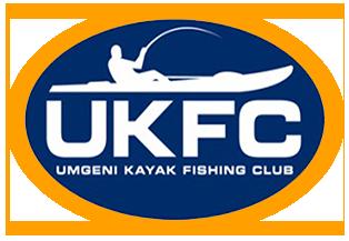 UKFC LOGO