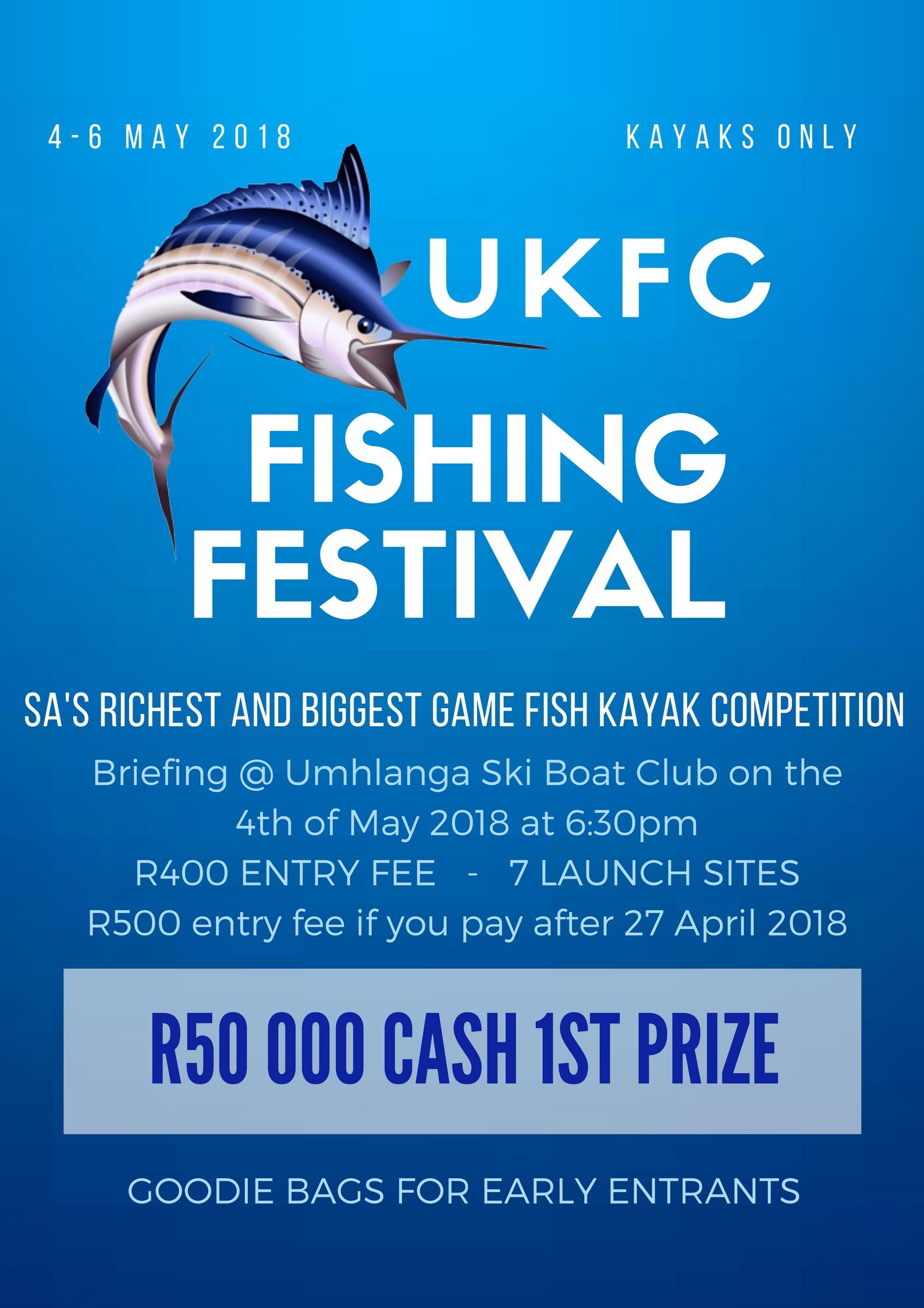 UKFC FISHING FESTIVAL (2)